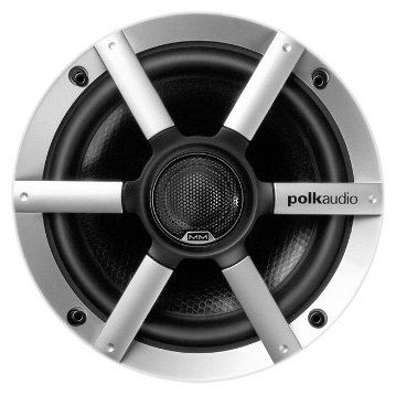 Polk Audio AA2652-A