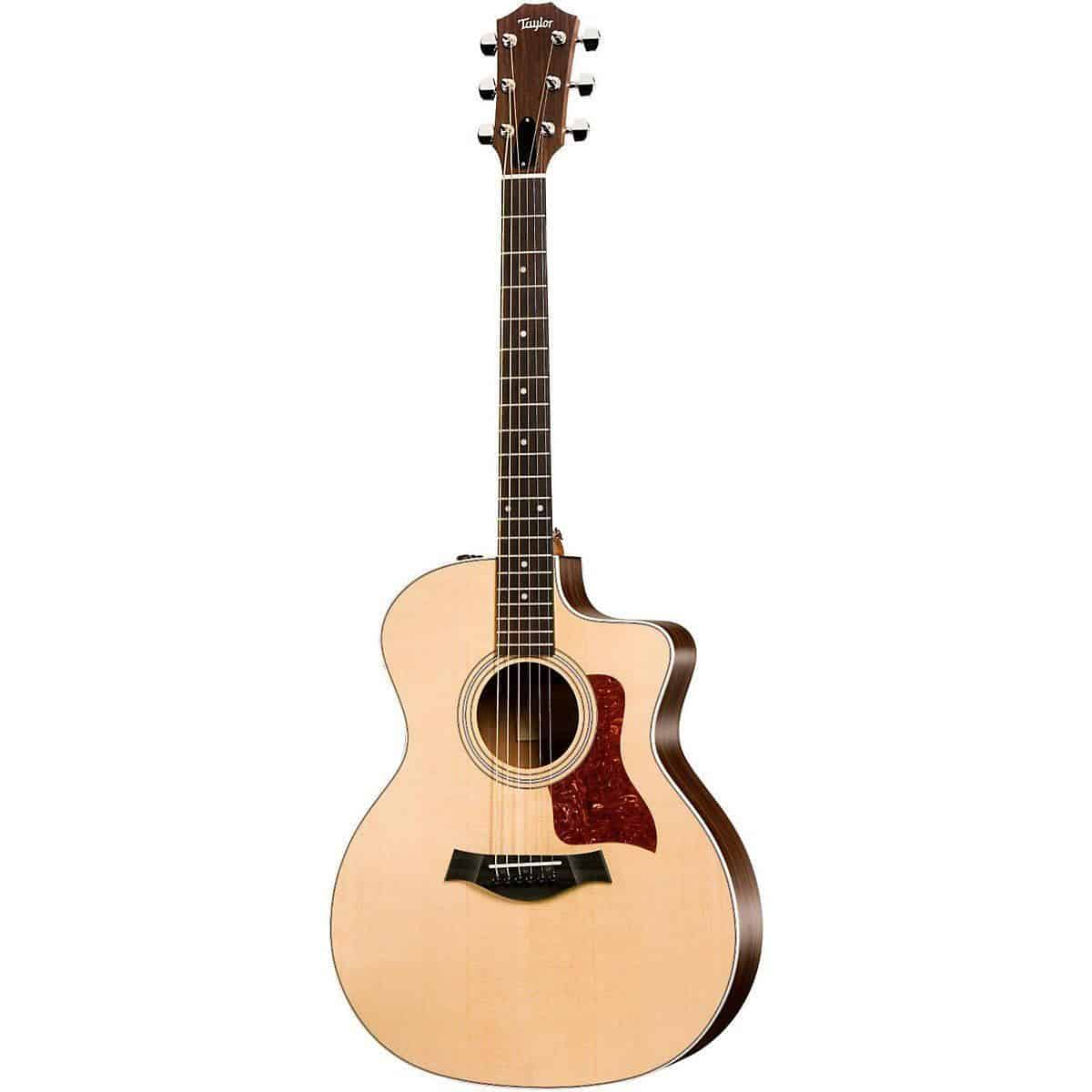 Taylor 214ce 200 Series