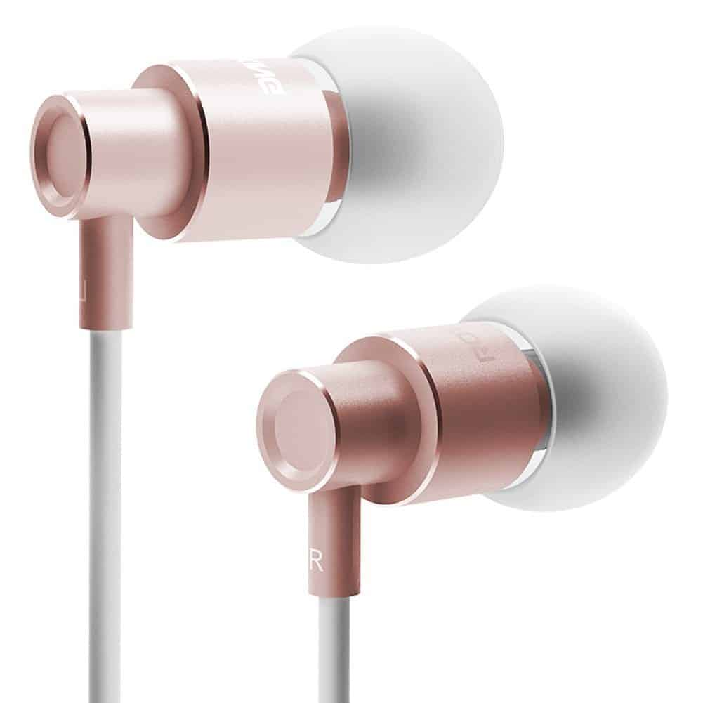 Rovking In Ear Earbuds