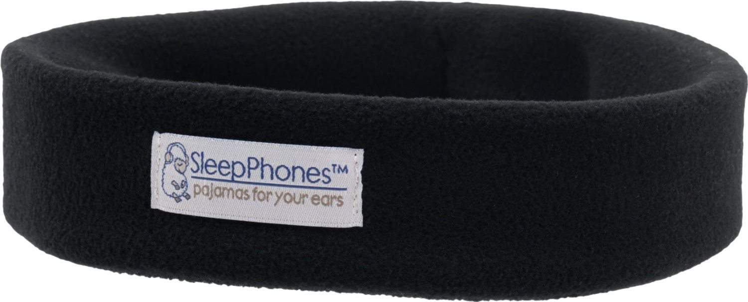 AcousticSheep SleepPhones Wireless Headphones