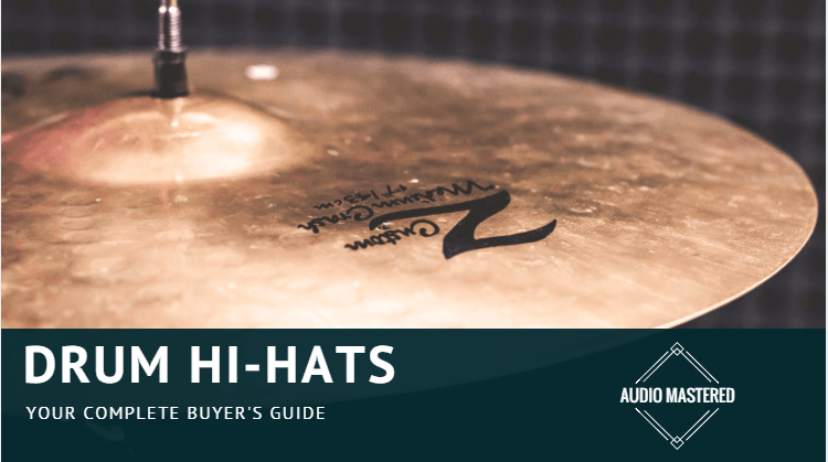 The Best Hi-Hats