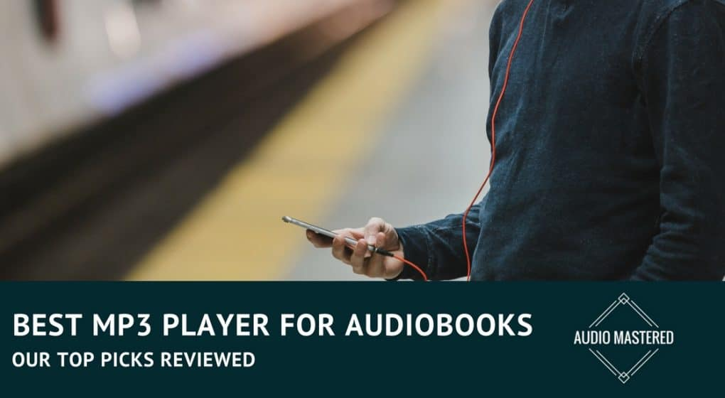 best audiobooks 2019